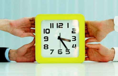 time-management-tools